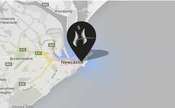 NewCastle Weight Loss Surgery Location
